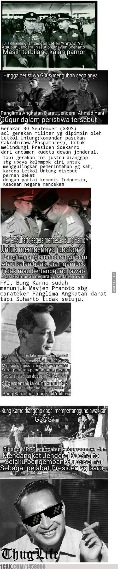 Amanat Genji Takiya Meme Indonesia Lucu V V Pinterest