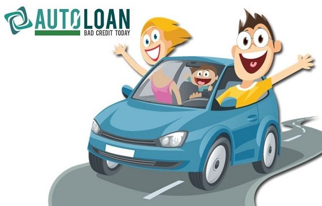 Check Out Our Services Car Loan For Bad Credit People Apply Now And Drive Your Car Today Cheap Car Insurance Quotes Cheap Car Insurance Loans For Bad Credit