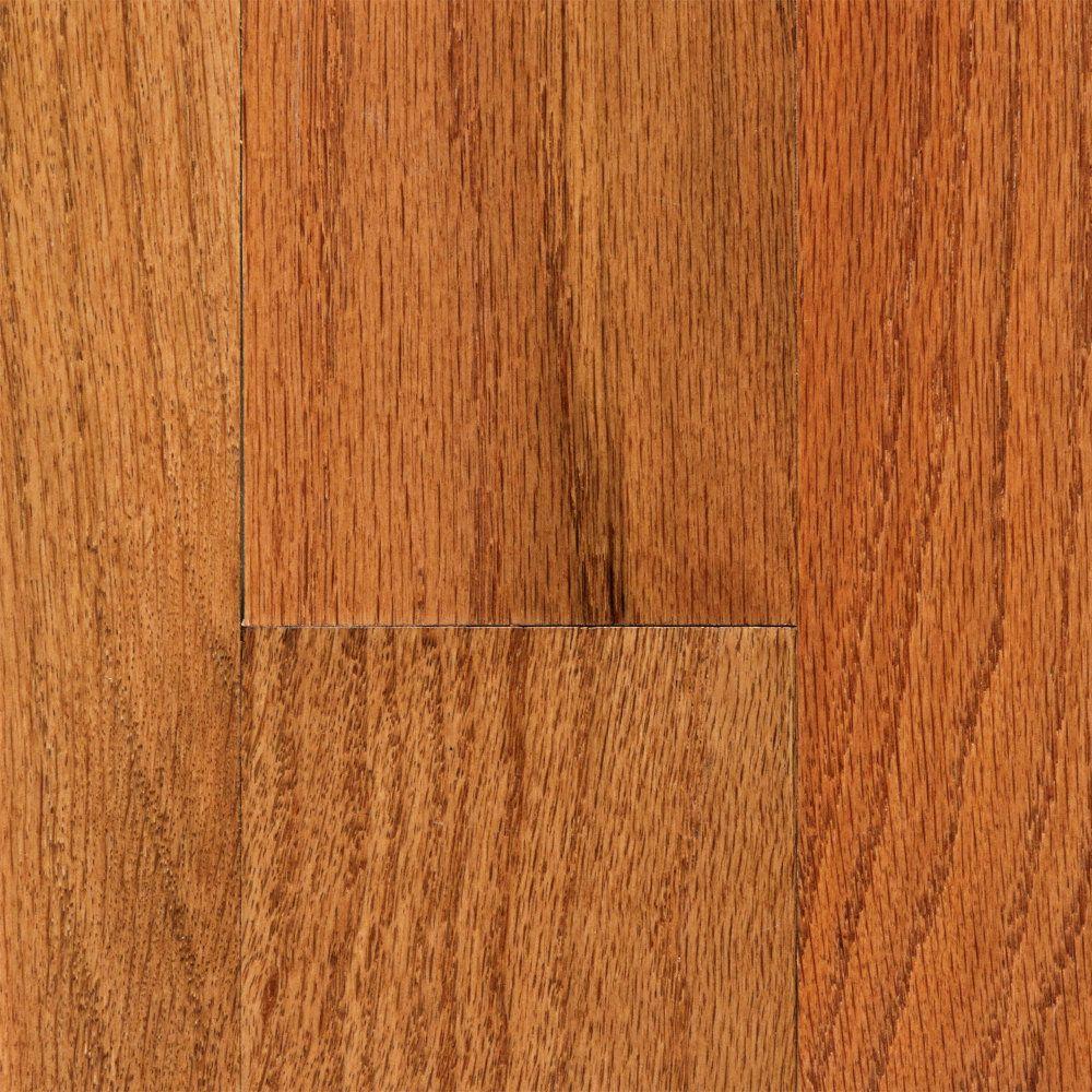 Builders Pride Classic Gunstock Oak Solid Hardwood Flooring 3 4 X 5 5 29 Sqft Lumber Liquidat In 2020 Oak Engineered Hardwood Solid Hardwood Floors Hardwood Floors