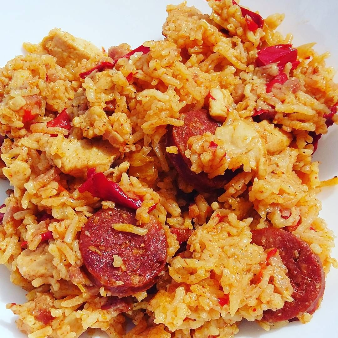 Marmite Espagnole au Cookeo | Recette | Cookeo recette, Recette et Idee recette cookeo