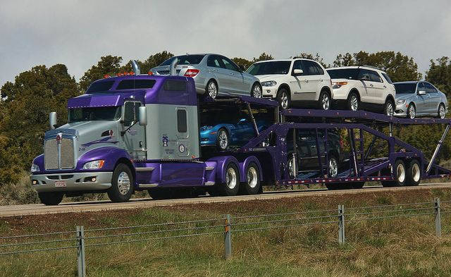 Auto Transport Companies >> Looking For Car Shipping Company Contact State By