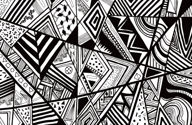 25 Cool Things To Draw That Are Easy And Fun For Beginners