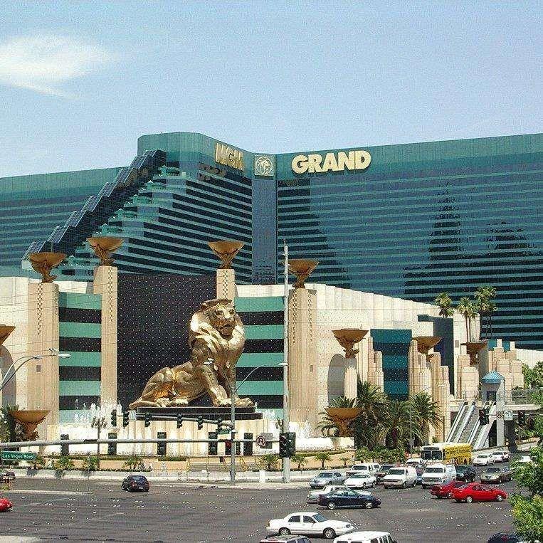 Mgm Grand Las Vegas Mgm Grand Las Vegas Mgm Grand Hotel Las Vegas Las Vegas Hotels