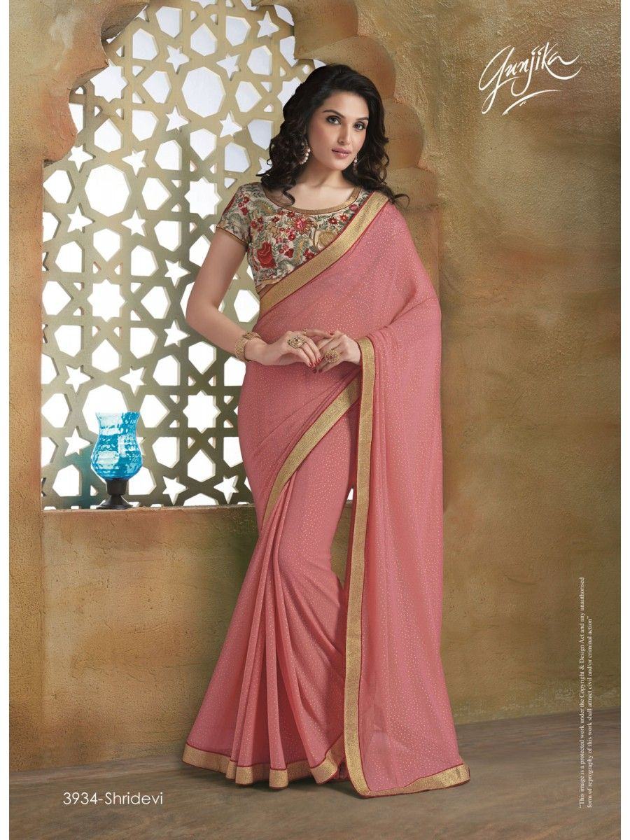 23640d55cb buy laxmipati wedding sarees, laxmipati sarees new catalog 2016, laxmipati…
