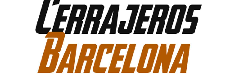 Cerrajeros Barcelona Instapaper https://t.co/fOklHXNT3C https://t.co/jd0f5VcCNC http://ift.tt/28Yk0Bg https://t.co/IVtruHhFnJ