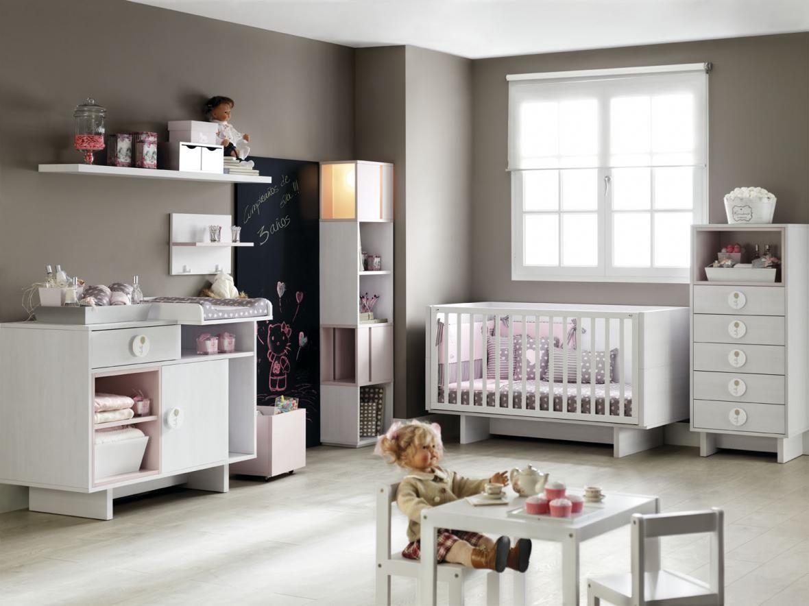 CUNA SIMPLE 4 - Muebles bebé | Muebles | Pinterest