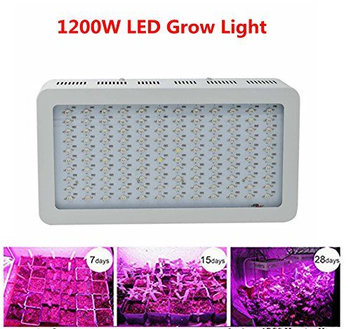 Pin On Growing Lamps