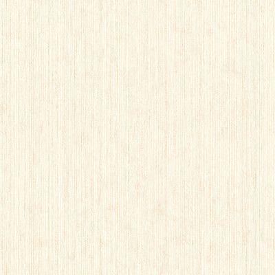 """Brewster Home Fashions Finn 33' x 20.5"""" String Texture Wallpaper Color: Cream"""