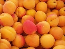 Bildergebnis für Früchte