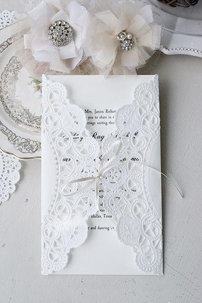 b901963b9284 kort korttillverkning bröllopskort papperspyssel bröllop program ...