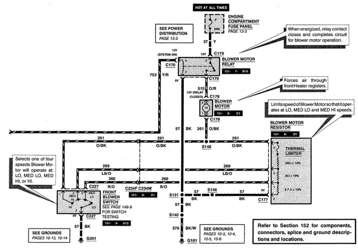 2012-05-04_220609_95_e-150_blower_motor_wiring.jpg (1199