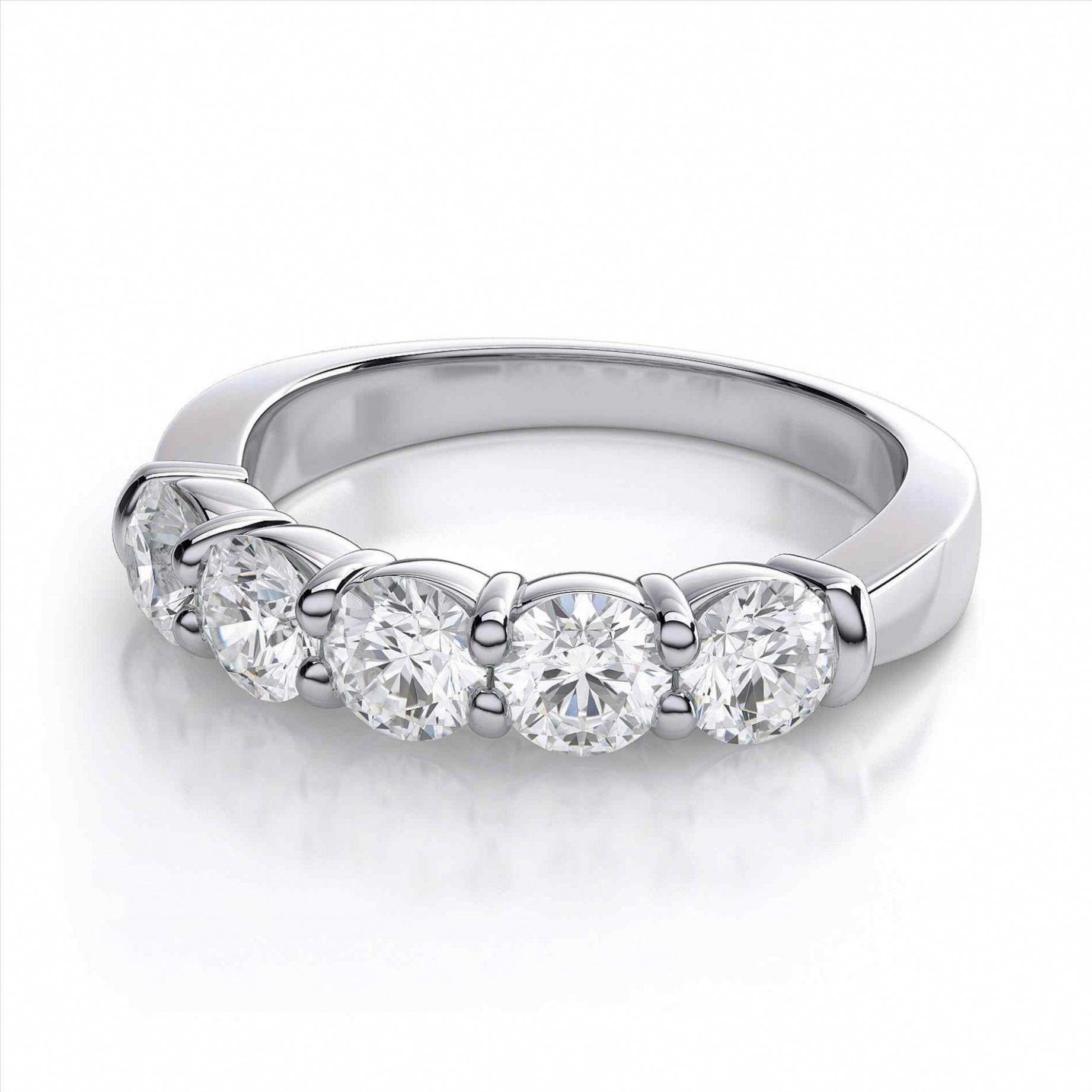 Wedding Rings For Women Walmart In 2020 Cheap Wedding Rings Sets Wedding Rings Sets Gold Walmart Wedding Rings
