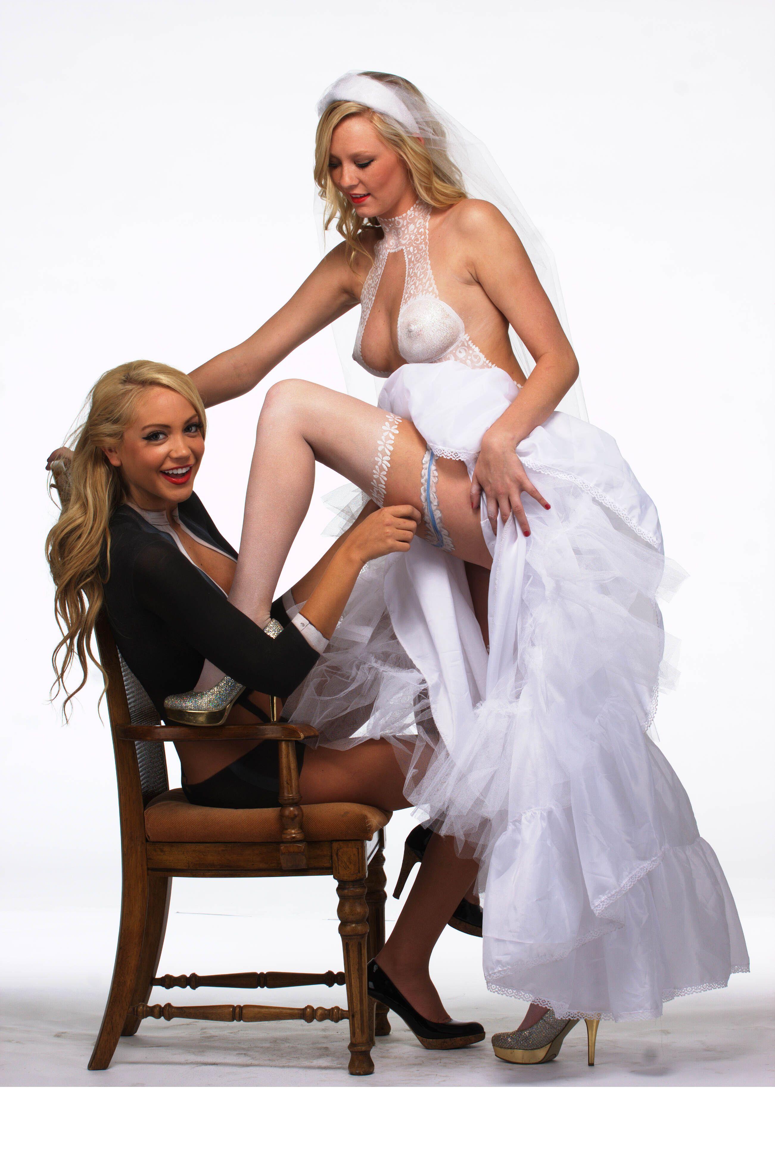 Pin On Las Vegas Wedding Ideas