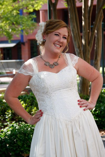 """Erin & George are """"the fun couple."""" I met them white-water guiding on the Ocoee River and they asked me to photograph a reception with friends and family after they eloped in Costa…"""