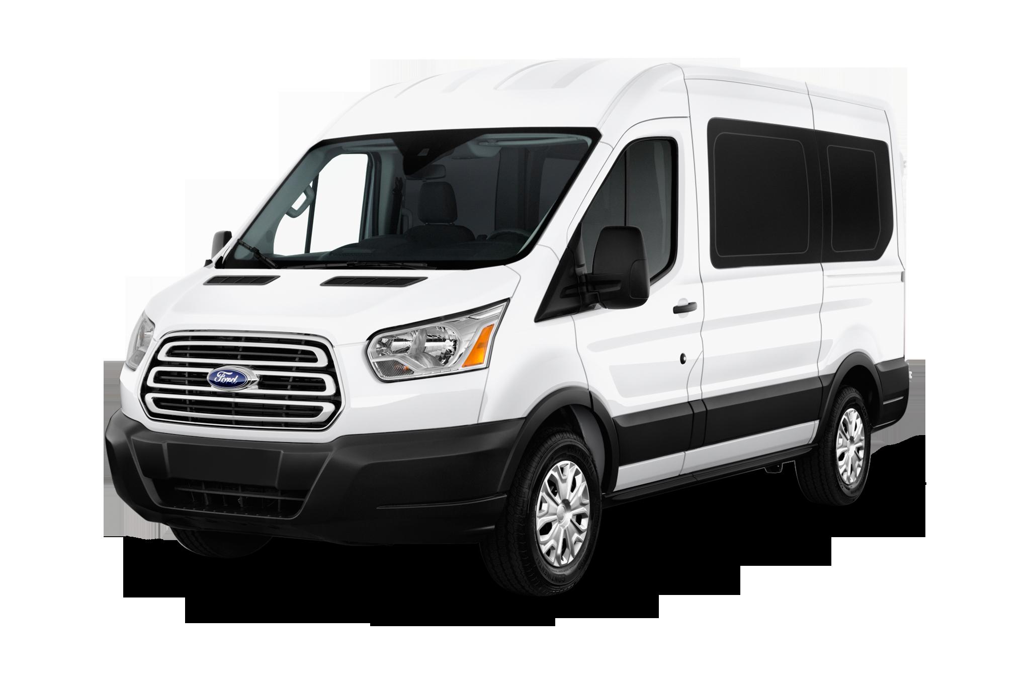2017 ford transit 150 xlt medium roof wagon