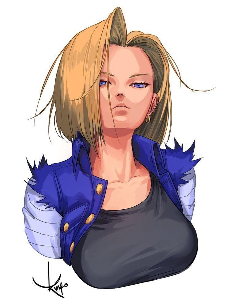 Dragon ball super manga image by Zach Borders on Stuff I