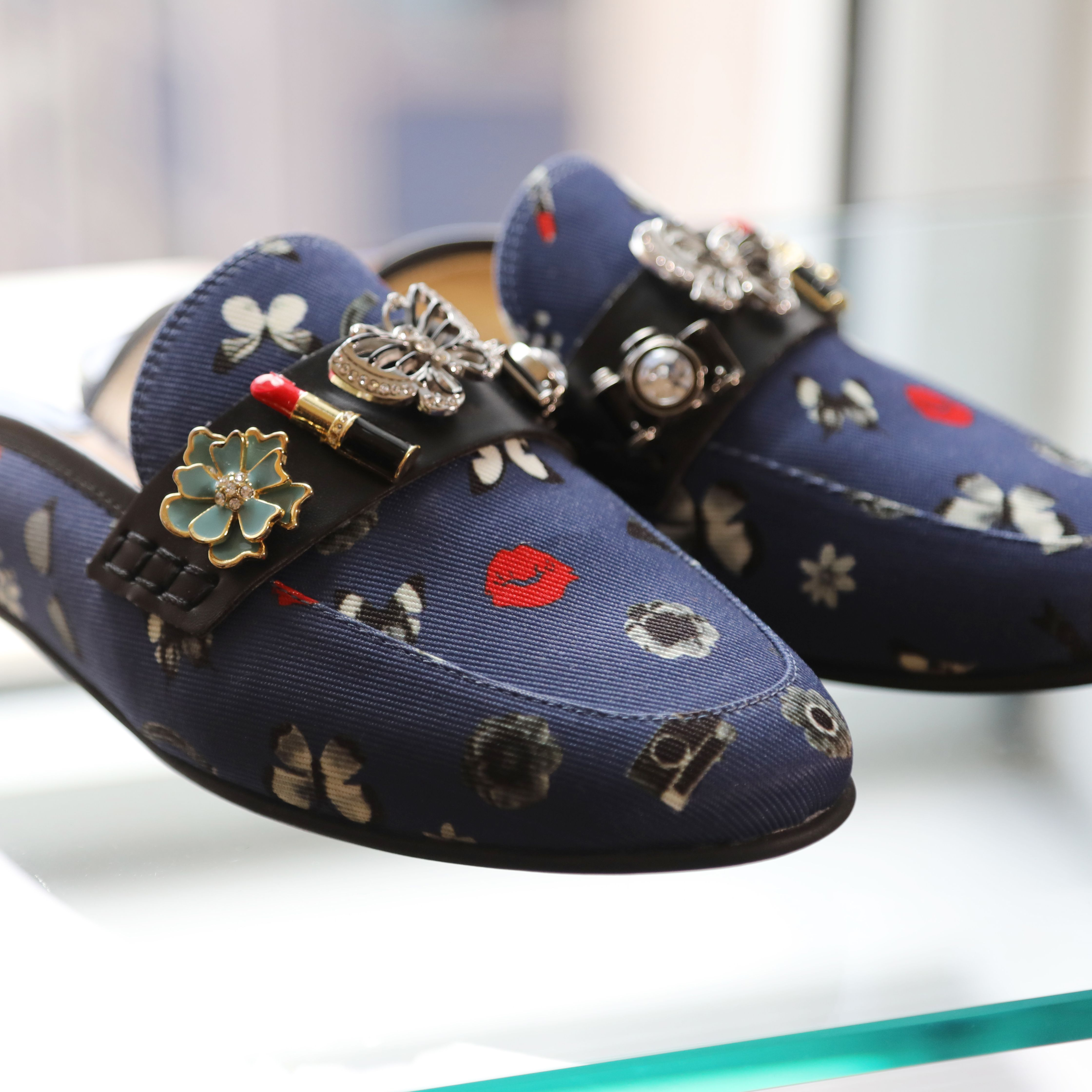 Pin on Shoes we love!!!