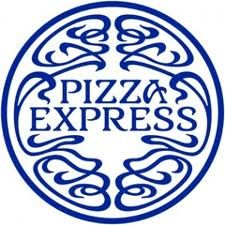 Pizza Express Good Pizza At Good Prices Sign Up For