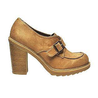 jellypop women's letoya casual shoe wwwsears