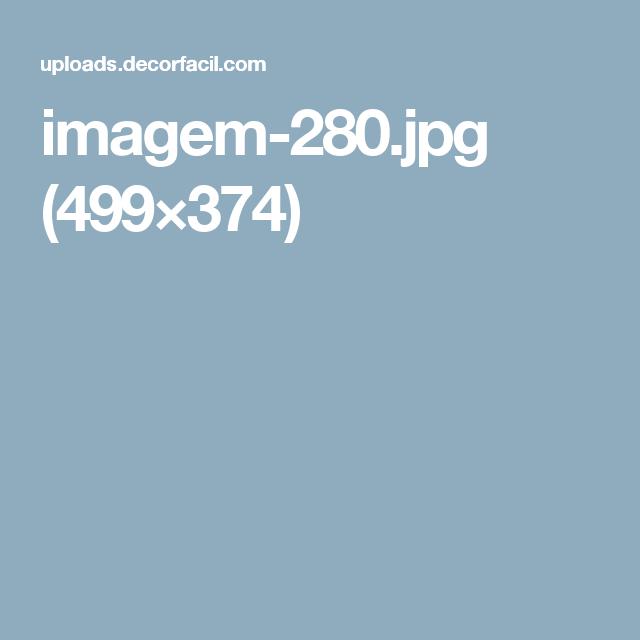 imagem-280.jpg (499×374)