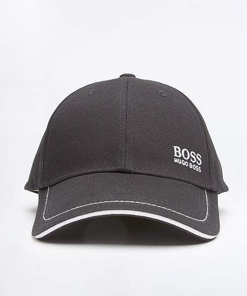 390613b59d5 Hugo Boss Green Cap