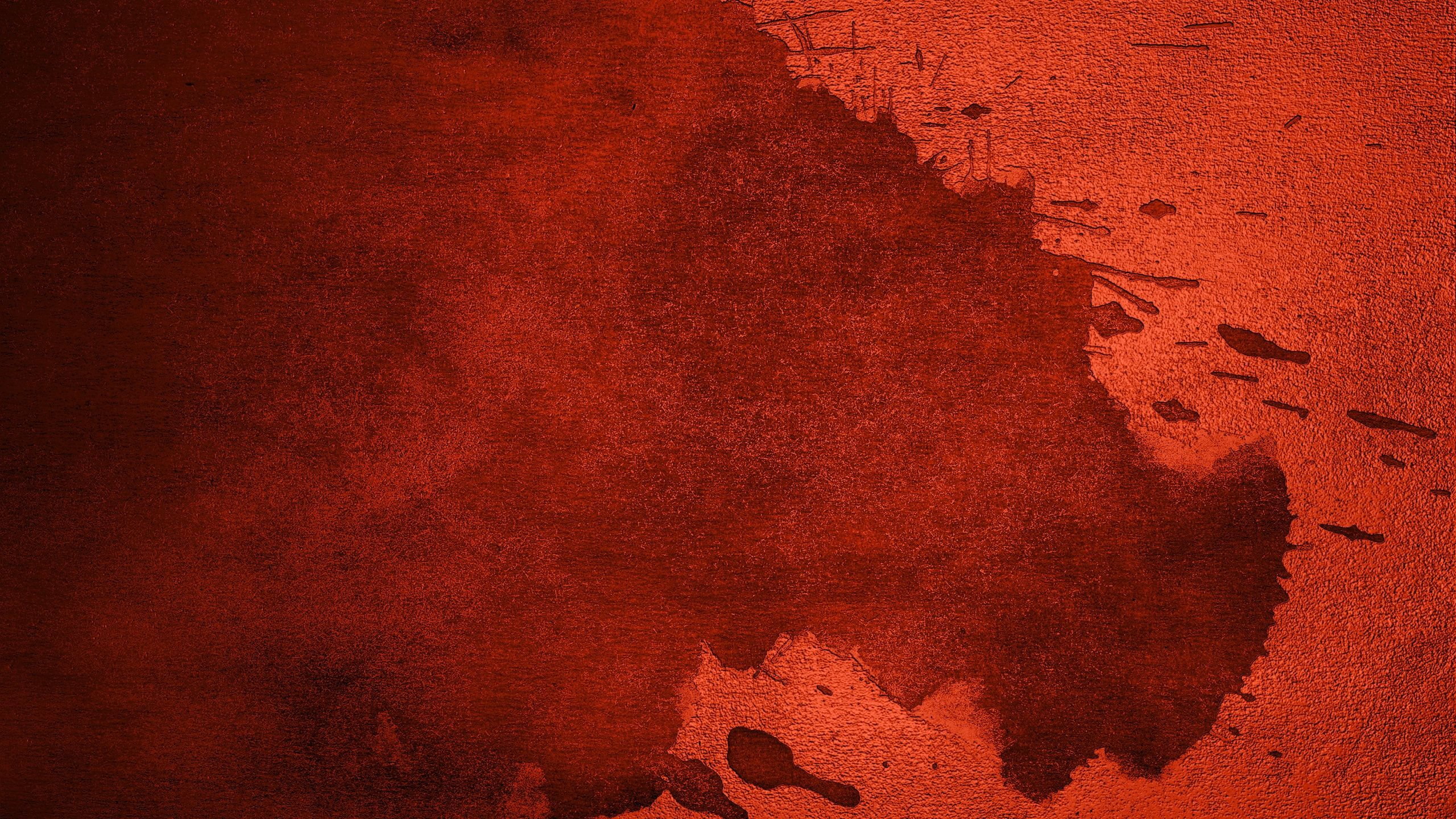 Red Texture Backgrounds For Desktop Wallpaper 2560 X 1440 Px