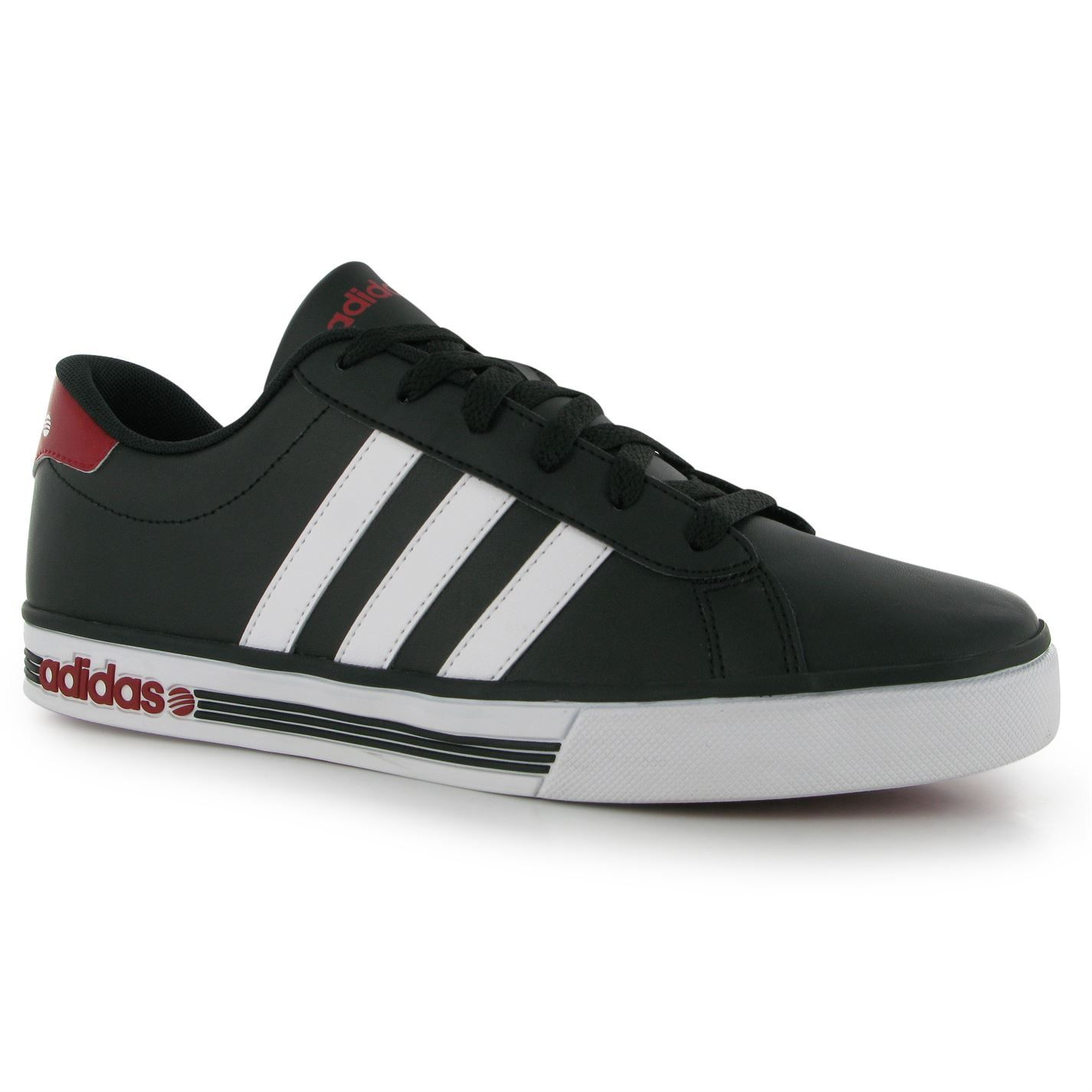 adidas neo daily team outlet