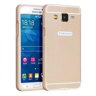 Samsung Galaxy Core Prime Case, Nicelin(TM) Aluminum Metal Frame and Acrylic Plastics Cover Case for Samsung Galaxy Core Prime (SM-G360) with Clean Cloth (Gold) Nicelin http://www.amazon.com/dp/B013WZ8Z4W/ref=cm_sw_r_pi_dp_GFufwb0XYX1R3