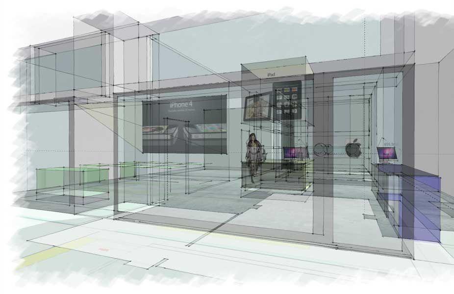 LAURO GHEDINI & PARTNERS <br/>architecture & design studio<br/><br/><br/>
