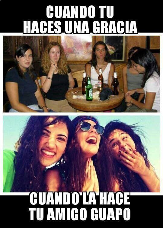 Tener Buen Humor Humor Chistes Risa Memes Memes Chistosisimos Memes Graciosos Memes Divertidos