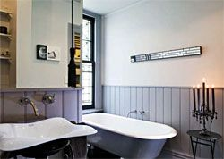 Bathroom Designs Nz kitchen and bathroom range | new family bathroom | pinterest
