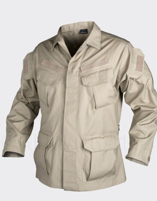 HELIKON tex Special Forces sfu Next Army Combat Tactical outdoor chaqueta verde oliva