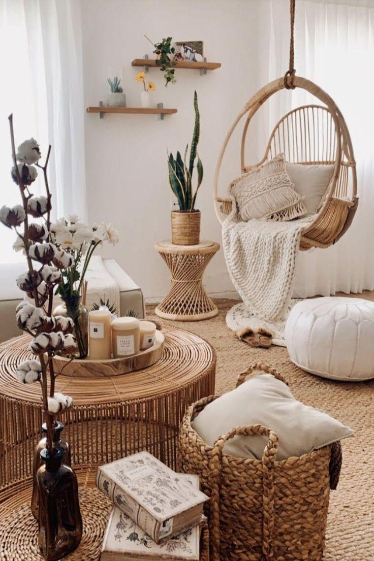 Best Plants On Your Bedroom