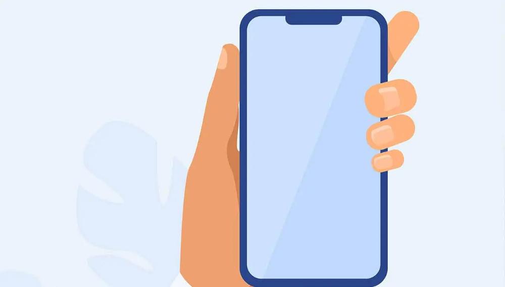 حماية الجوال من الاختراق بطرق التامين وتطبيقات الانتي فيرس تك جينا In 2020 Phone Protection Phone Smartphone