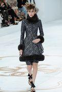 Chanel, Haute Couture, Fall-Winter 2014-2015|39