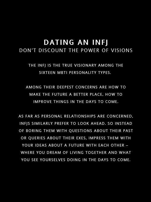 Dating für introvertierte JungsDating-Seiten Erfolg