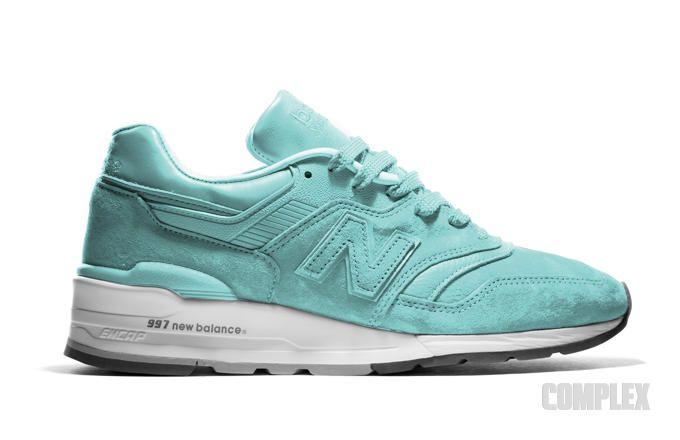complex shoes near me