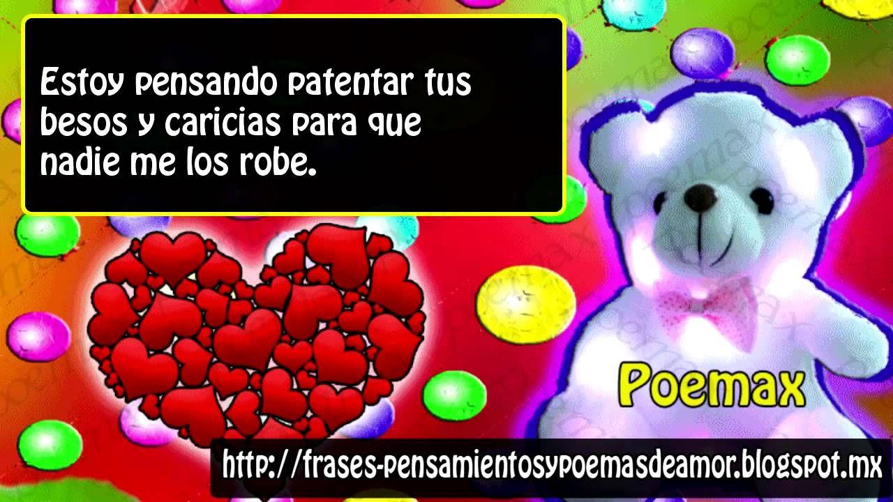 Frases De Amor Con Osos De Peluche Imagenes En Movimiento