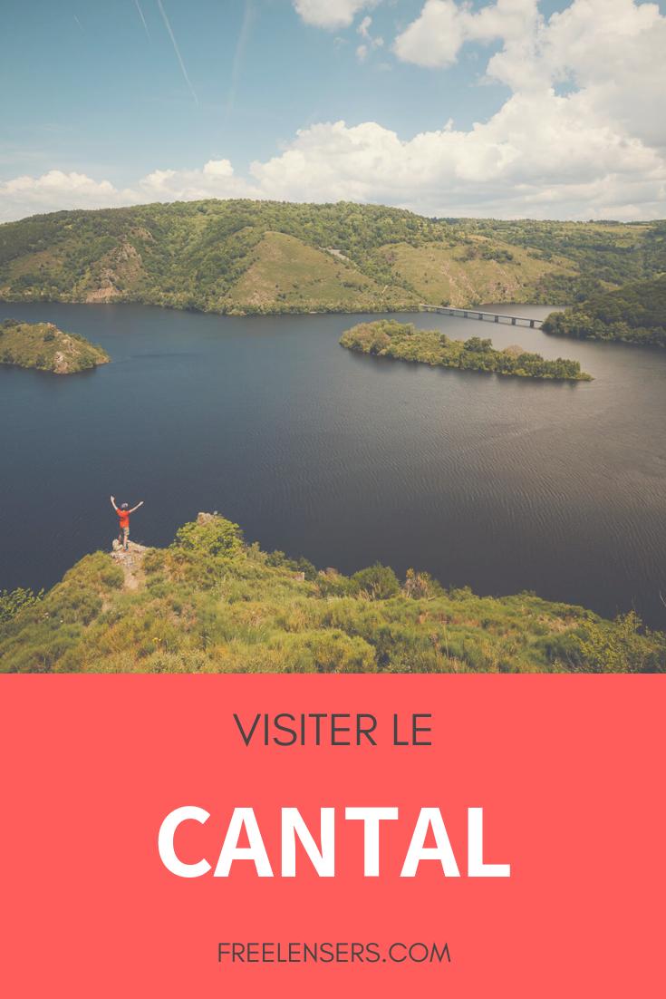 Que Faire Ce Week End Dans Le Cantal : faire, cantal, Visiter, Cantal, Faire, Activités, Itinéraire, Voyage, Freelensers, Cantal,, Auvergne,, Paysage, Auvergne