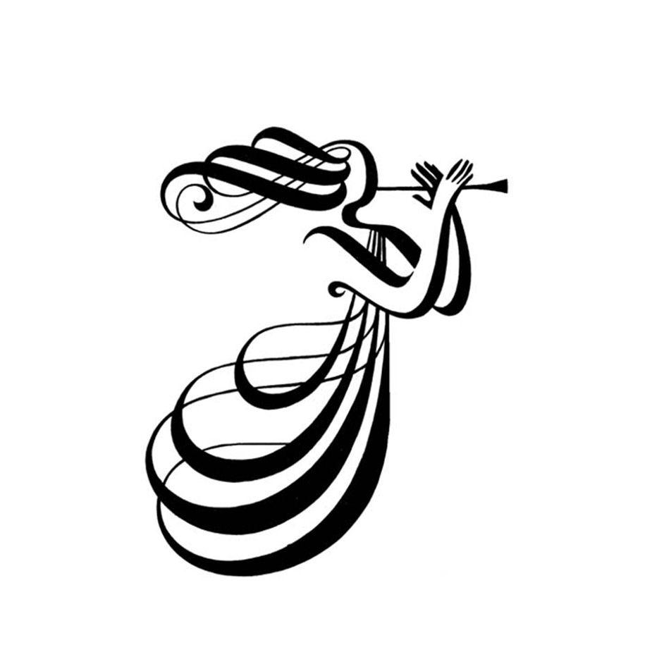 картинки театральные символы народам известен миф