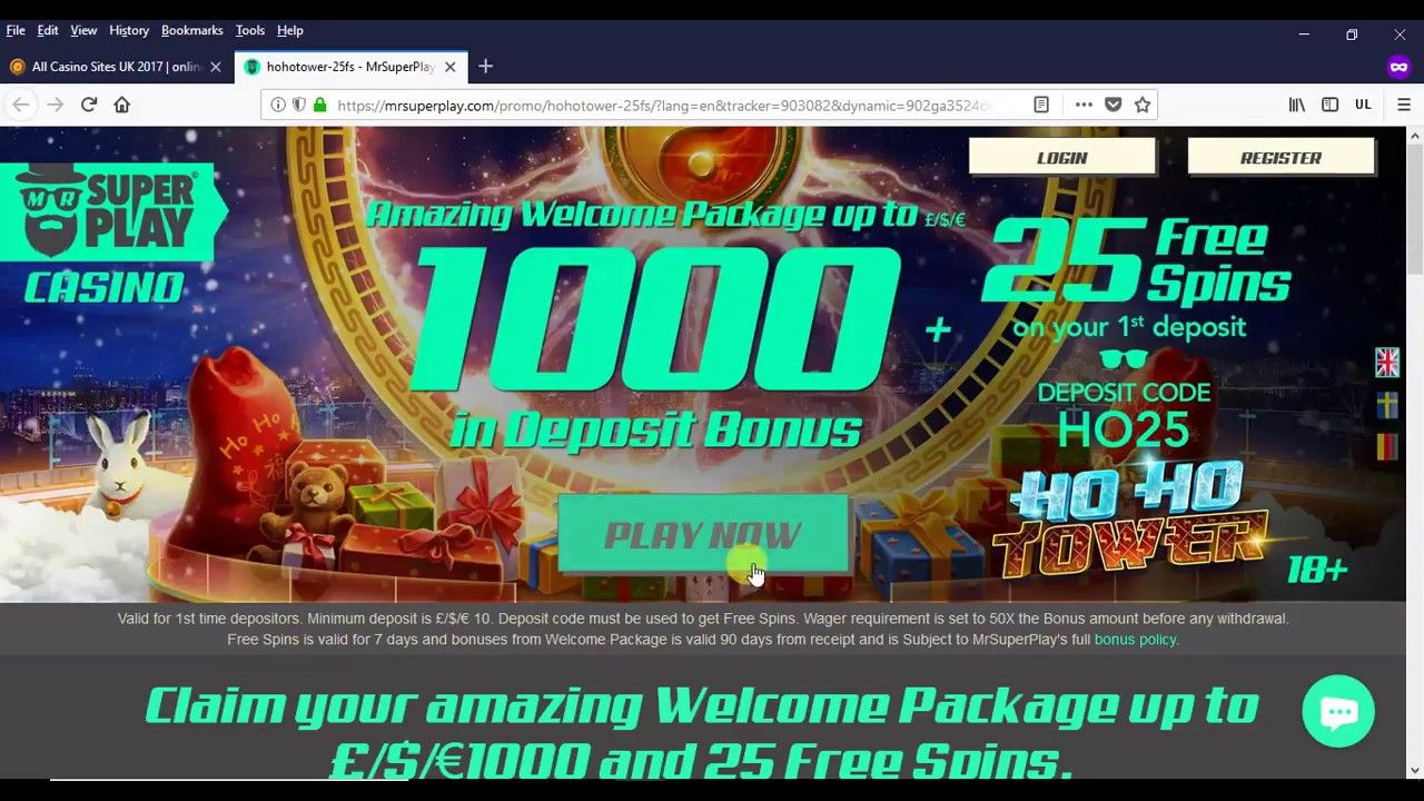 Best casino welcome bonuses 2017 la poker open results