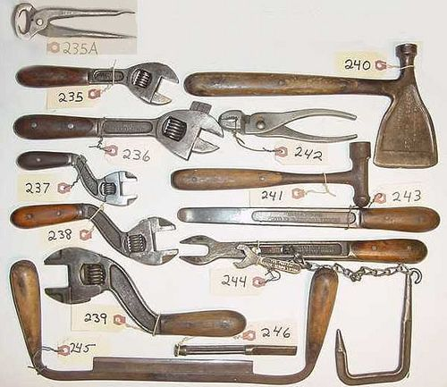 Image Result For Conscious Carpentry Hand Tools