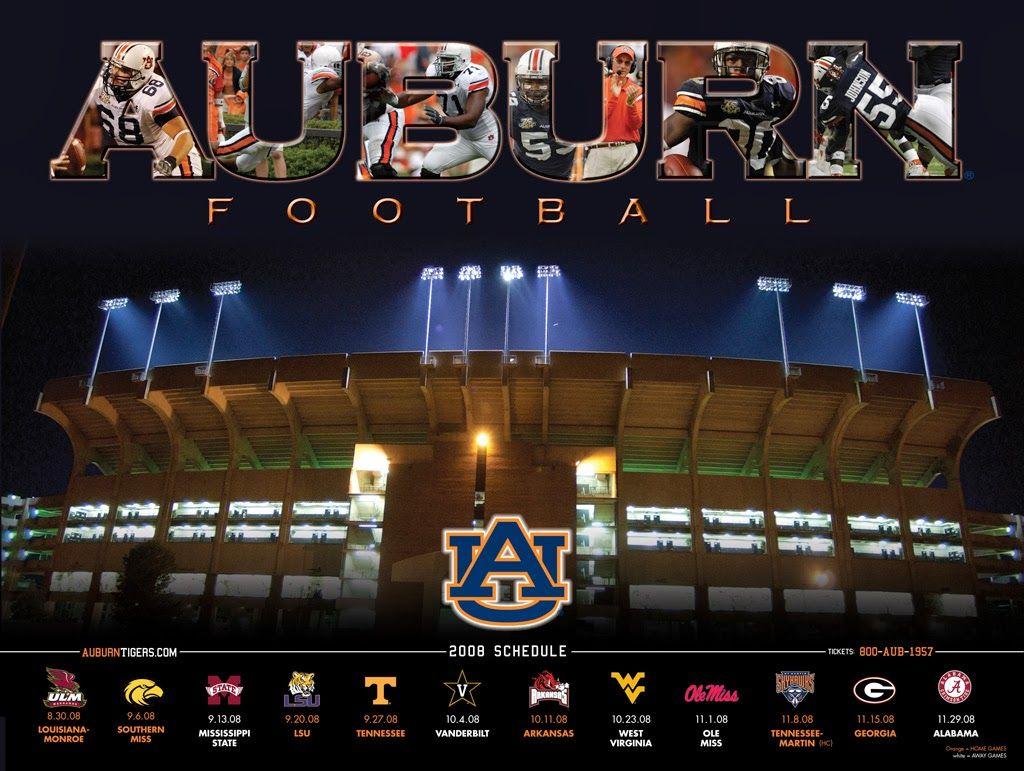 Auburn Football Wallpaper Beautiful Desktop Wallpapers 2014 Auburn Football Auburn Tigers Football Football Wallpaper