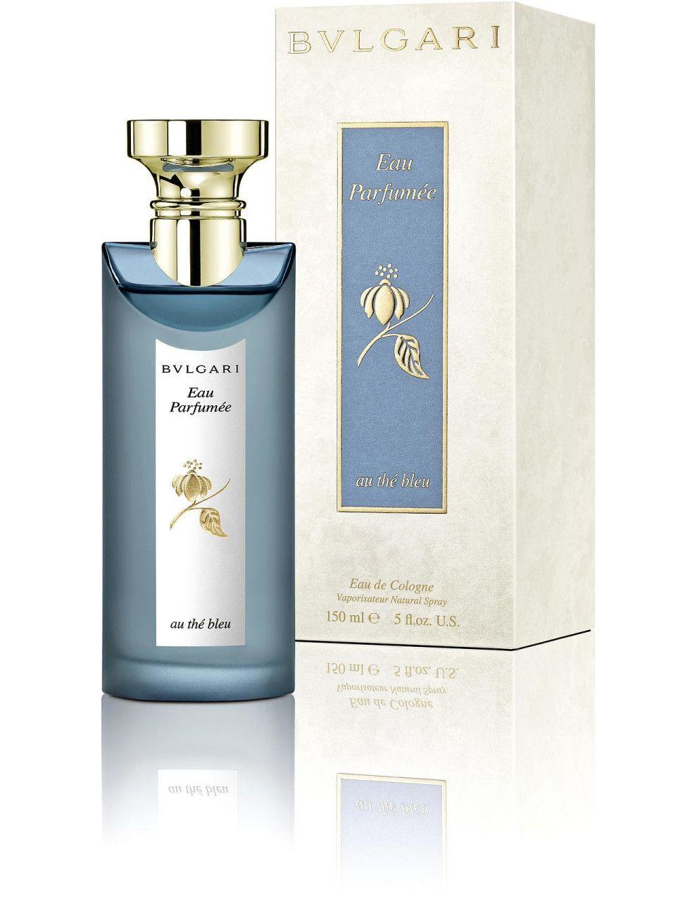 14ee9e4ba15 Eau Parfumee Au The Bleu 150ml