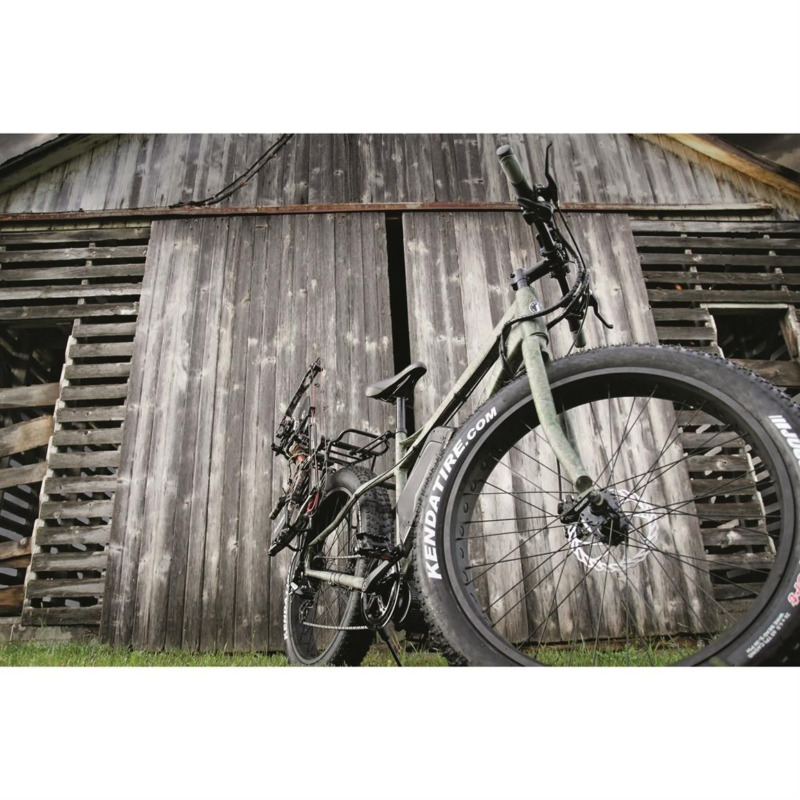 Performance Bike Coupon Code 20 Bicycle Gallery And News