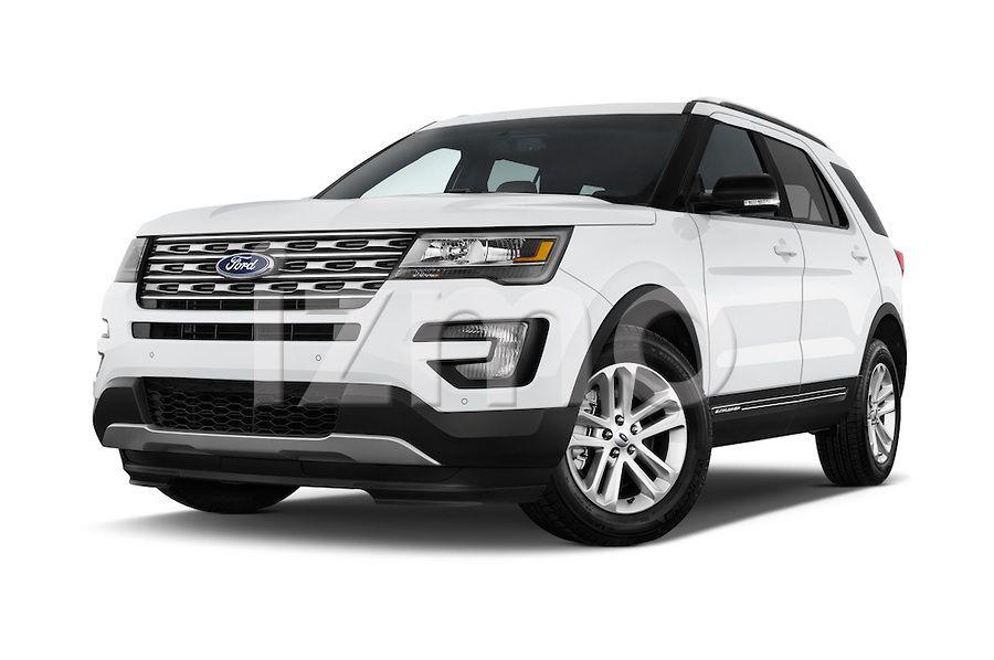 Ford Explorer 2017 Sport Price >> Best 25+ Ford explorer xlt ideas on Pinterest | Ford ...