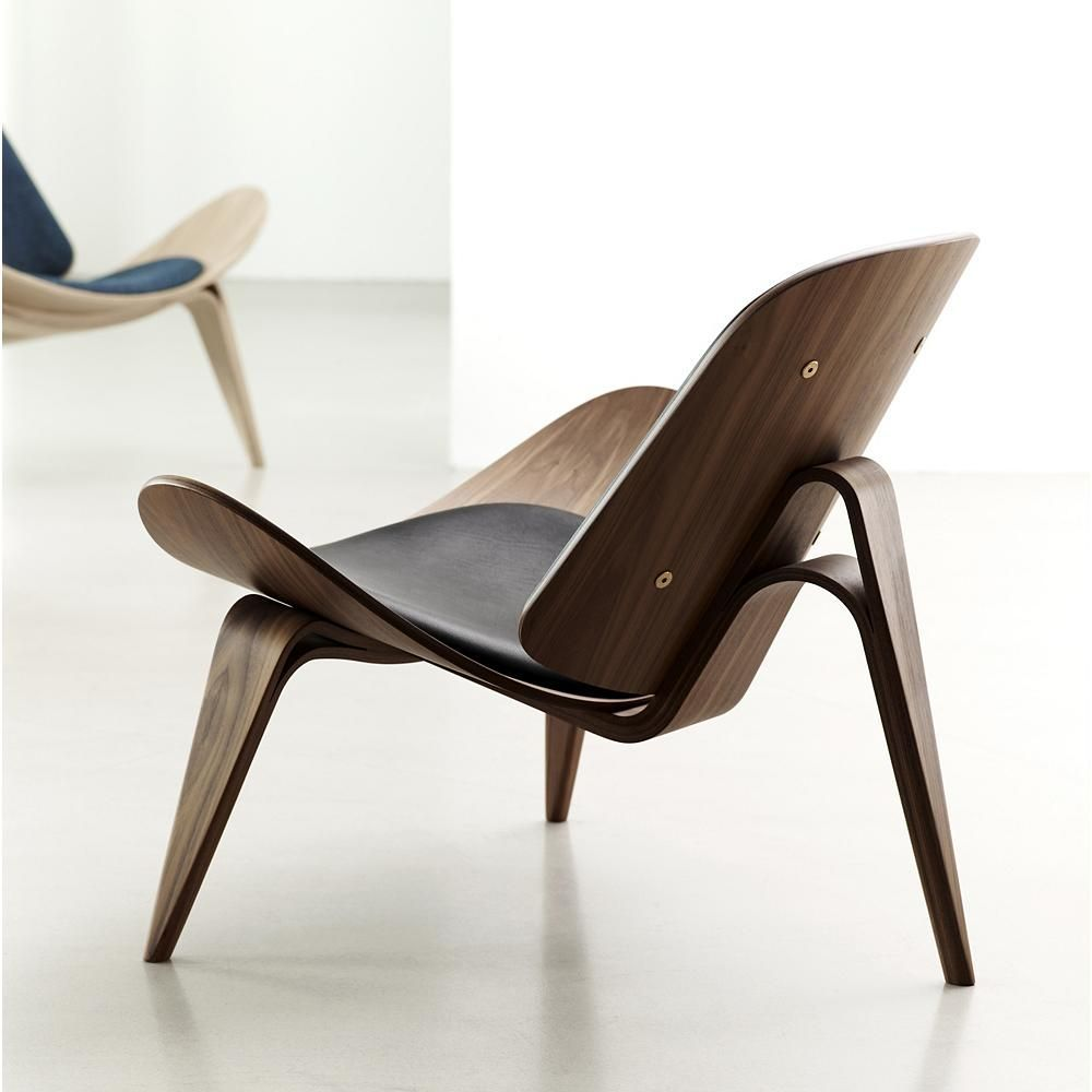 Best Ch07 Lounge Chair In 2019 Lounge Chair Design 640 x 480