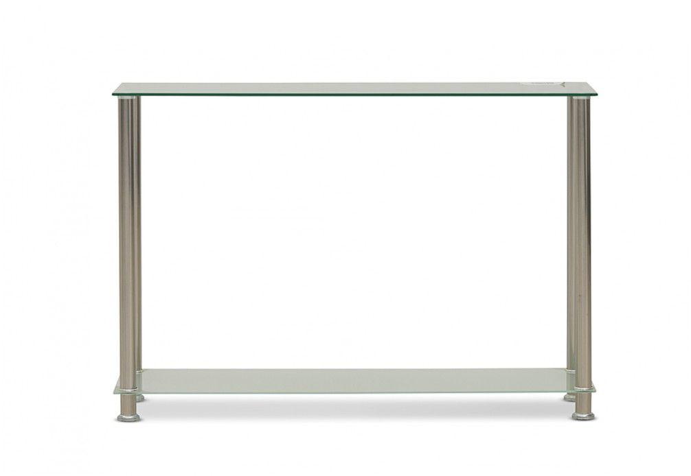 Enjoyable Torelli Sofa Table Super Amart Furniture Ideas Gamerscity Chair Design For Home Gamerscityorg