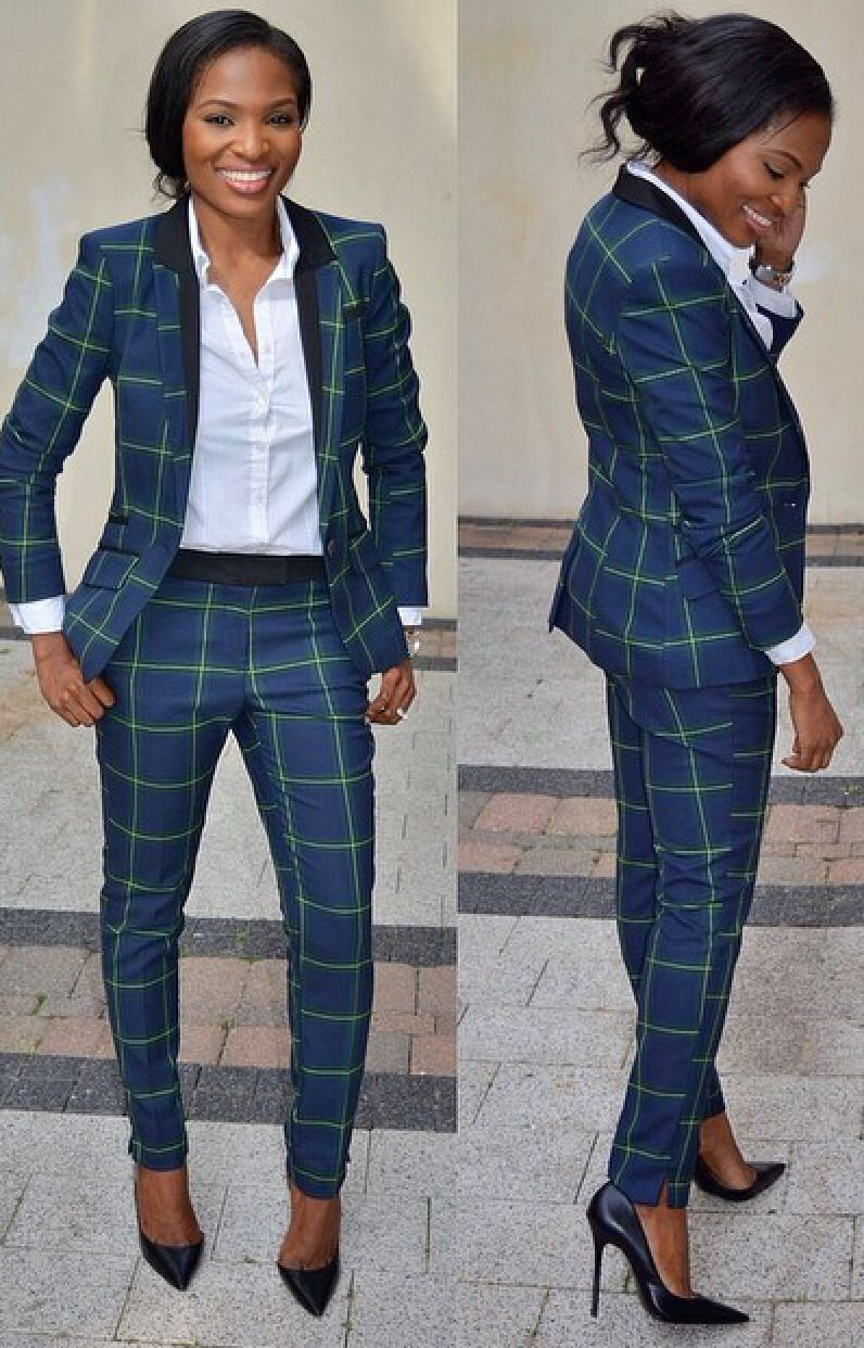 To acquire Pants stylish suits pictures trends
