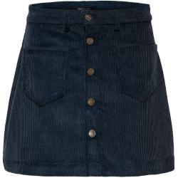 High Waist Röcke & Taillenröcke für Damen #mittellangeröcke